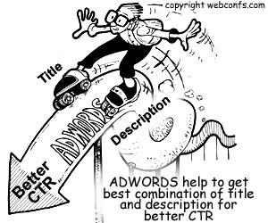 adwords-ctr Blog