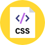 CSS Minify - Minifier and CSS Compressor