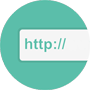 URL Rewrite Tool