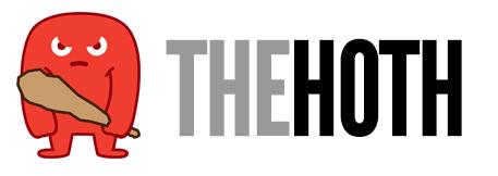 hoth-link-building-logo