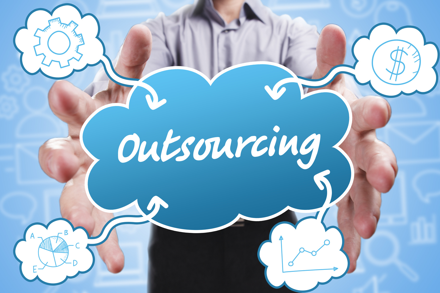 will seo outsourcing increase your roi webconfs com
