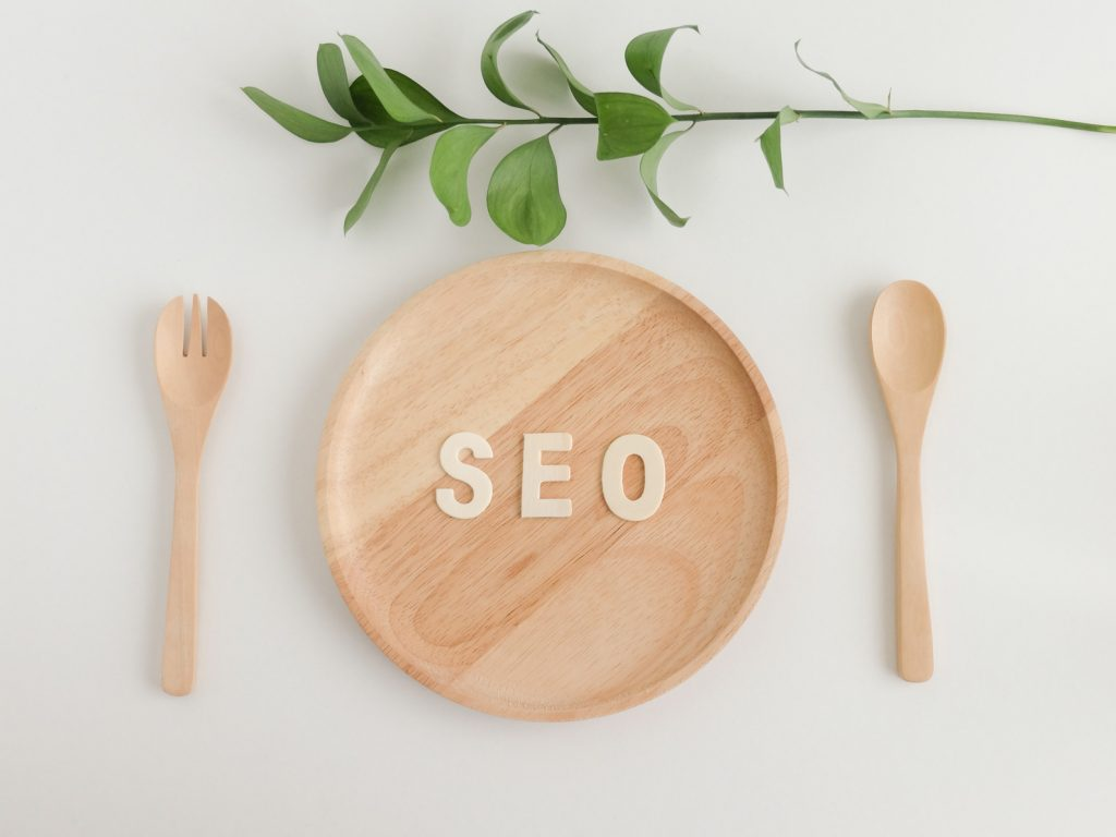 Considerations When Hiring SEO Firm