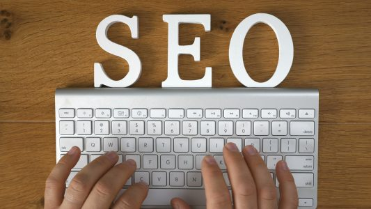 5 Reasons You Should Hire Expert SEO Services to Help Your Website Rank