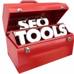 smart seo tools