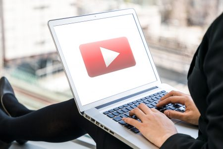 7 SEO Tools to Use for Better Youtube Video Promotion