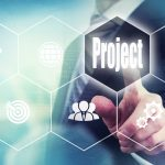 marketing project management tools