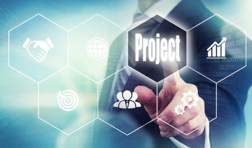 The 7 Best Marketing Project Management Tools For Your Agency