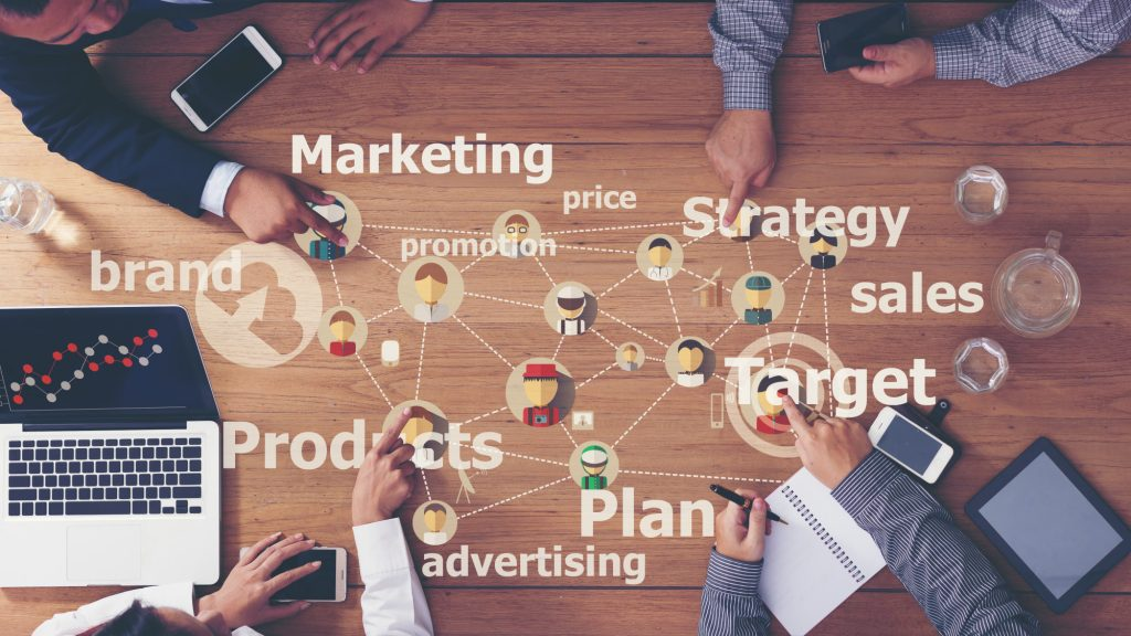 marketing strategy plan and related terms