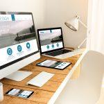 Websites for Businesses