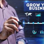 Scale Your Small Business