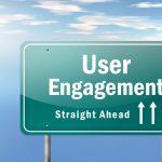 Digital User Engagement Strategy